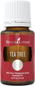 young-living-tea-tree-essential-oil-2